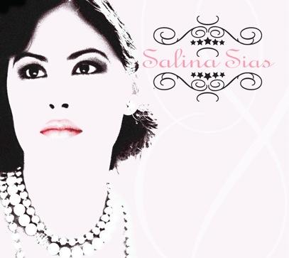 Salina_Cover.jpeg