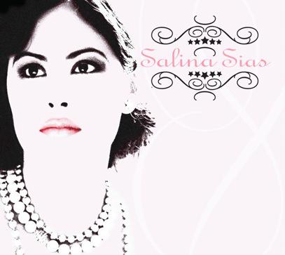 Salina Sias (2011)