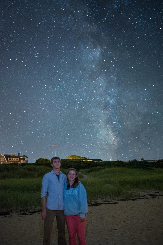 PJ Rankin_Drop in the Ocean_ Photography_Alison&Tom