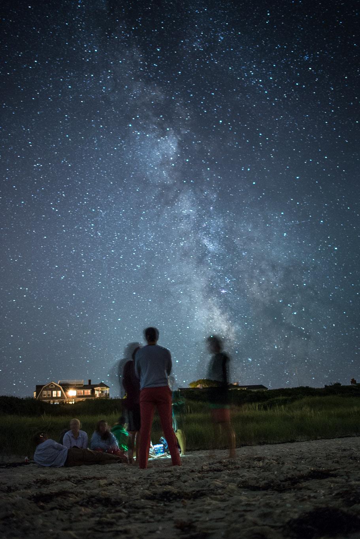 PJ Rankin_Drop in the Ocean_ Photography_Silhouette