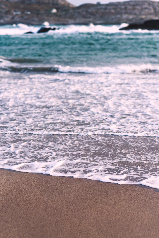 PJ Rankin_Drop in the Ocean_Road Trip-11.jpg