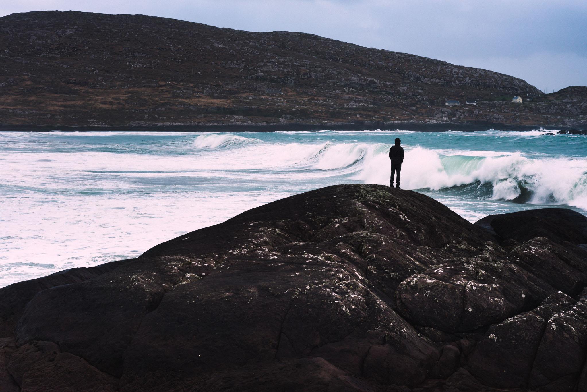 PJ Rankin_Drop in the Ocean_Road Trip-13.jpg