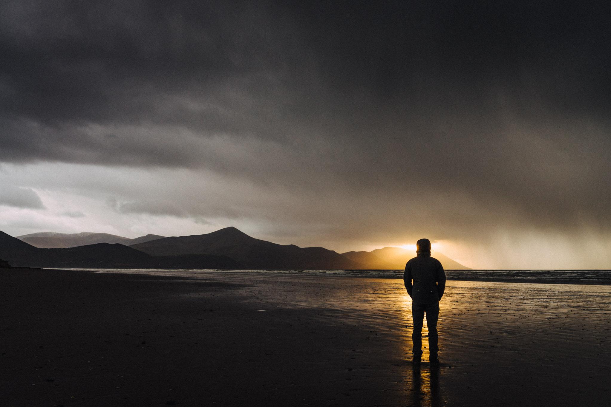 PJ Rankin_Drop in the Ocean_Road Trip-28.jpg