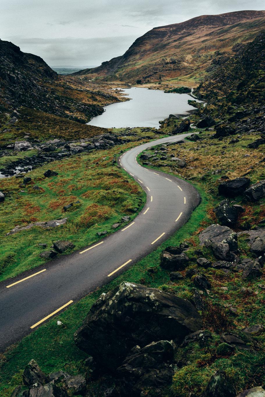 PJ Rankin_Drop in the Ocean_Road Trip-34.jpg