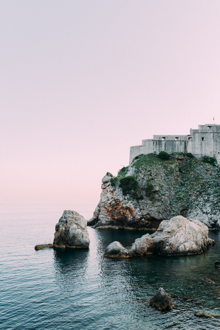 PJ Rankin_Drop in the Ocean_Dubrovnik-27.jpg