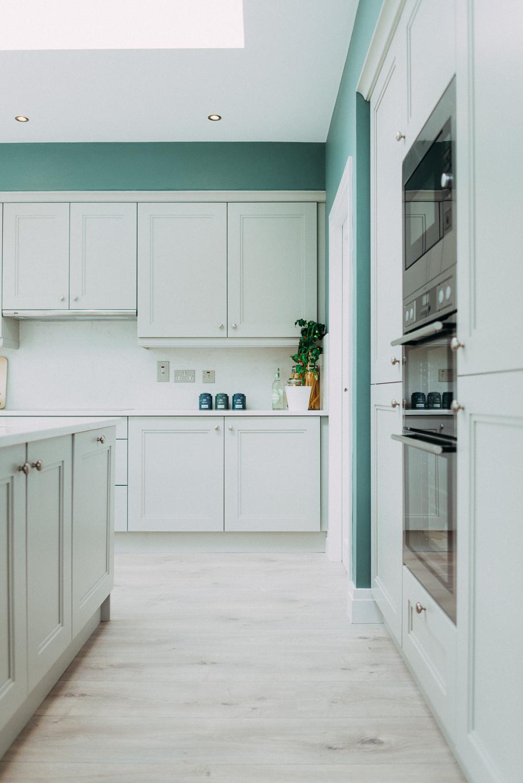 PJ Rankin_Drop in the Ocean_Bolton House-6.jpg
