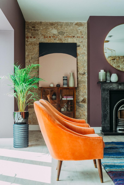 PJ Rankin_Drop in the Ocean_Bolton House-16.jpg