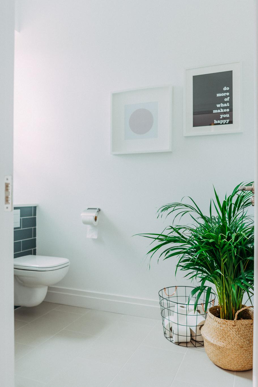 PJ Rankin_Drop in the Ocean_Bolton House-22.jpg