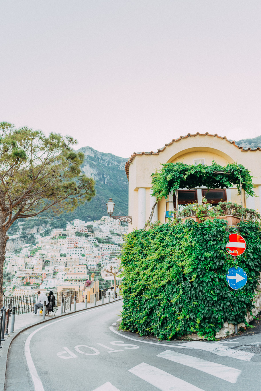 PJ Rankin_Drop in the Ocean_Italy-3.jpg