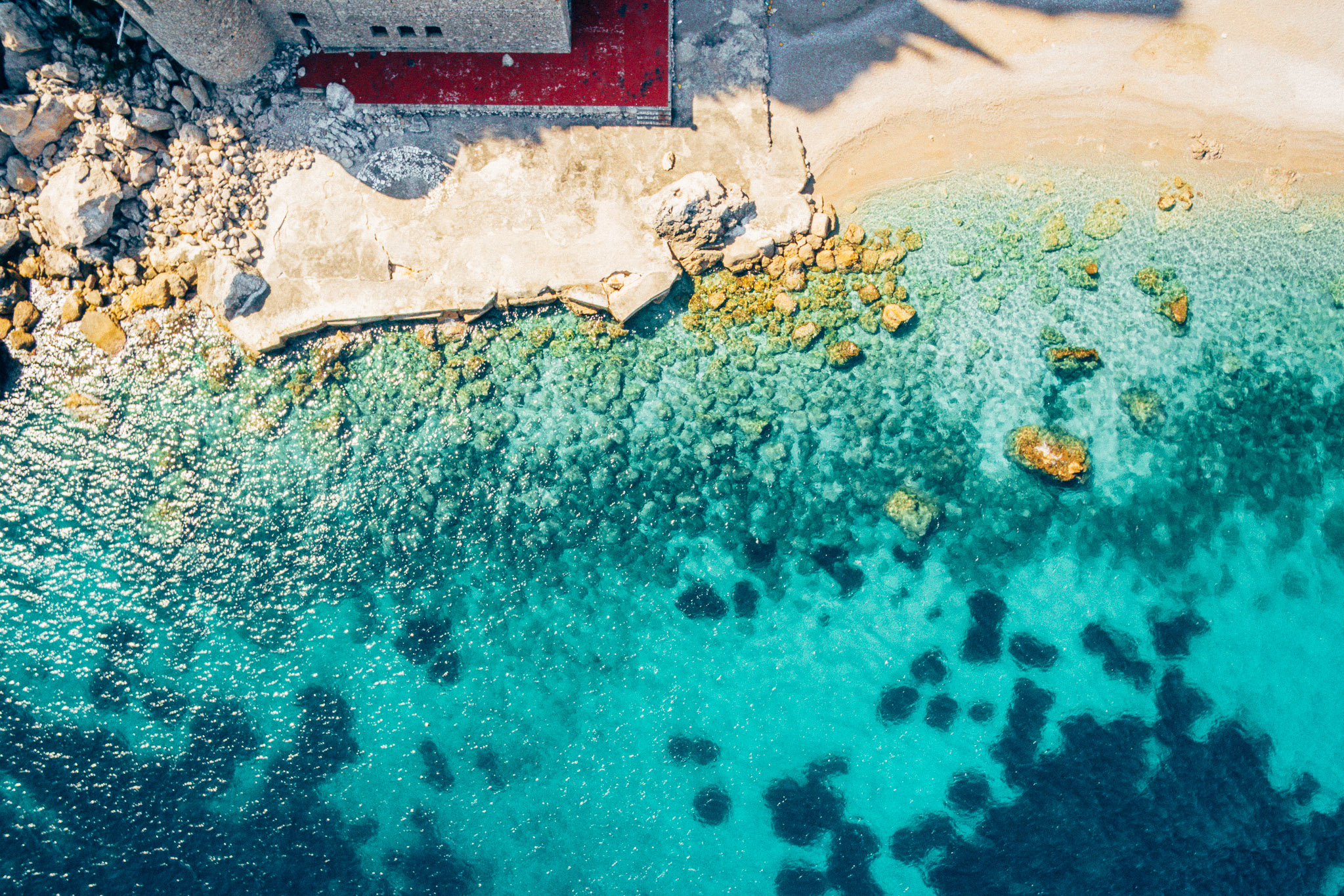 PJ Rankin_Drop in the Ocean_Italy-16.jpg