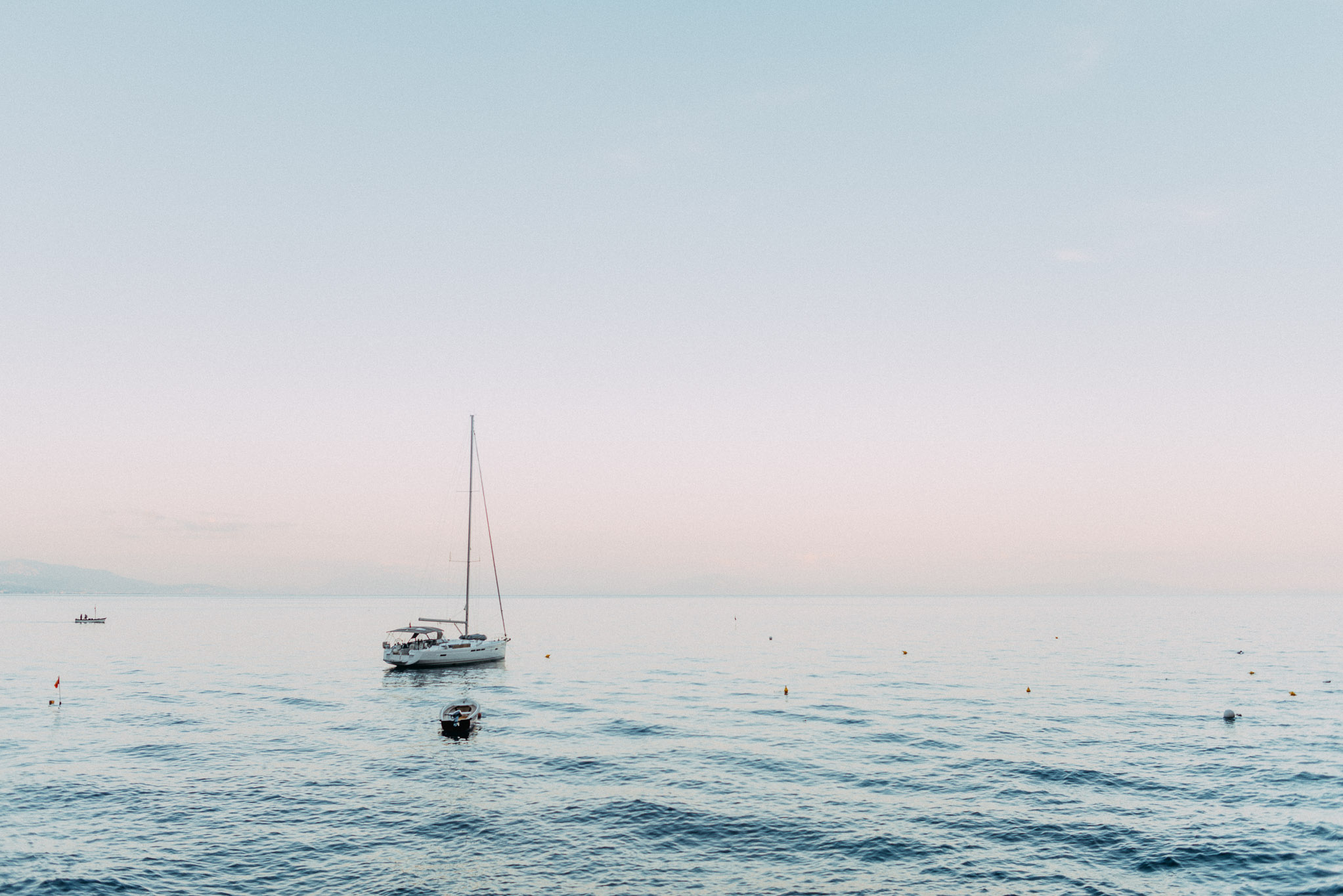 PJ Rankin_Drop in the Ocean_Italy-19.jpg