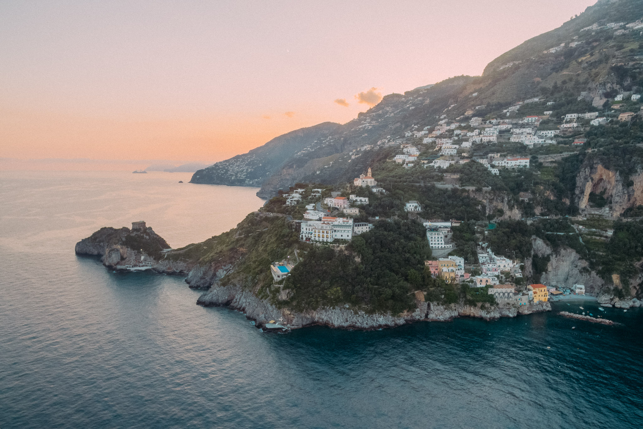 PJ Rankin_Drop in the Ocean_Italy-11.jpg
