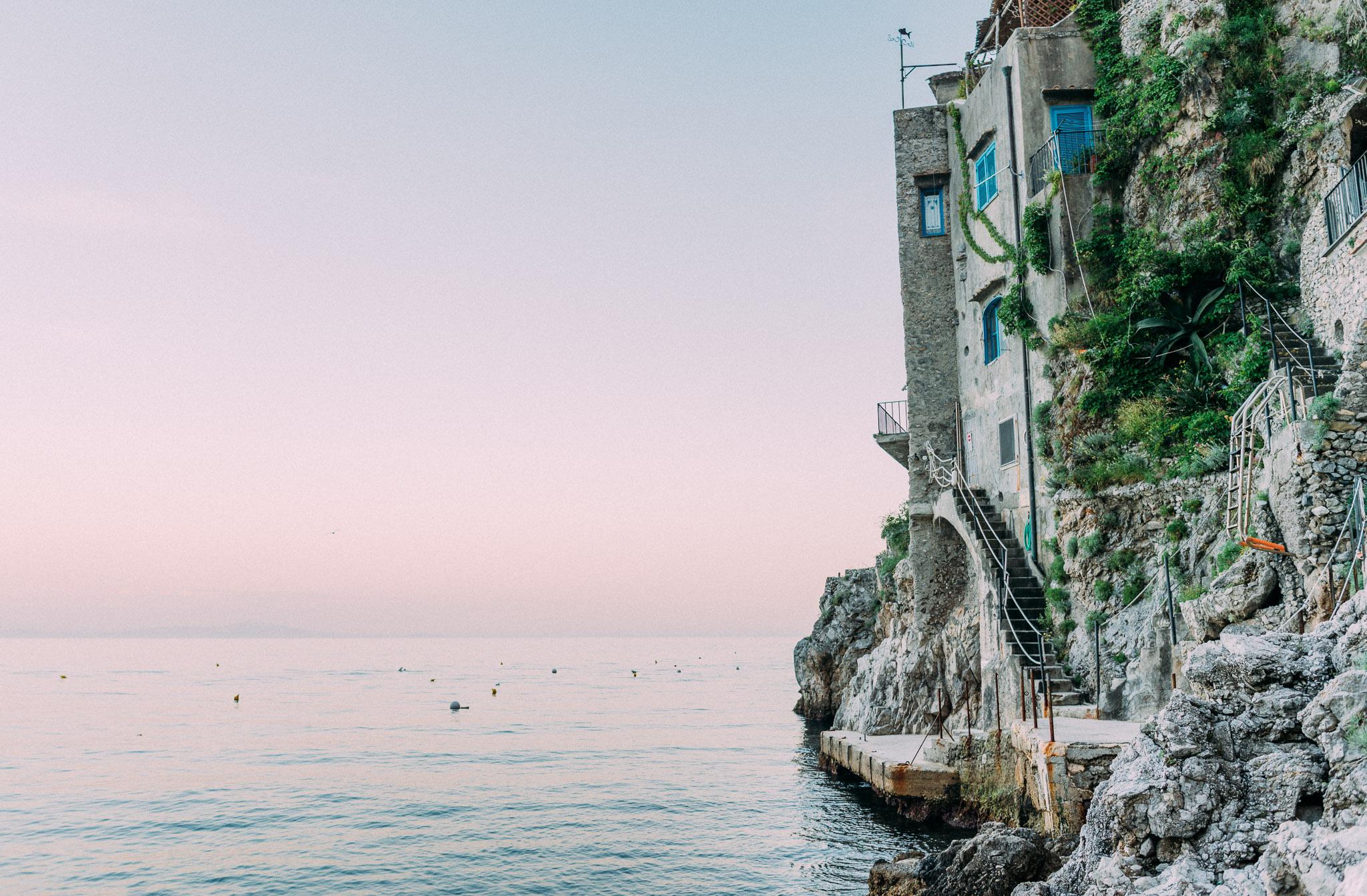 PJ Rankin_Drop in the Ocean_Italy-21.jpg