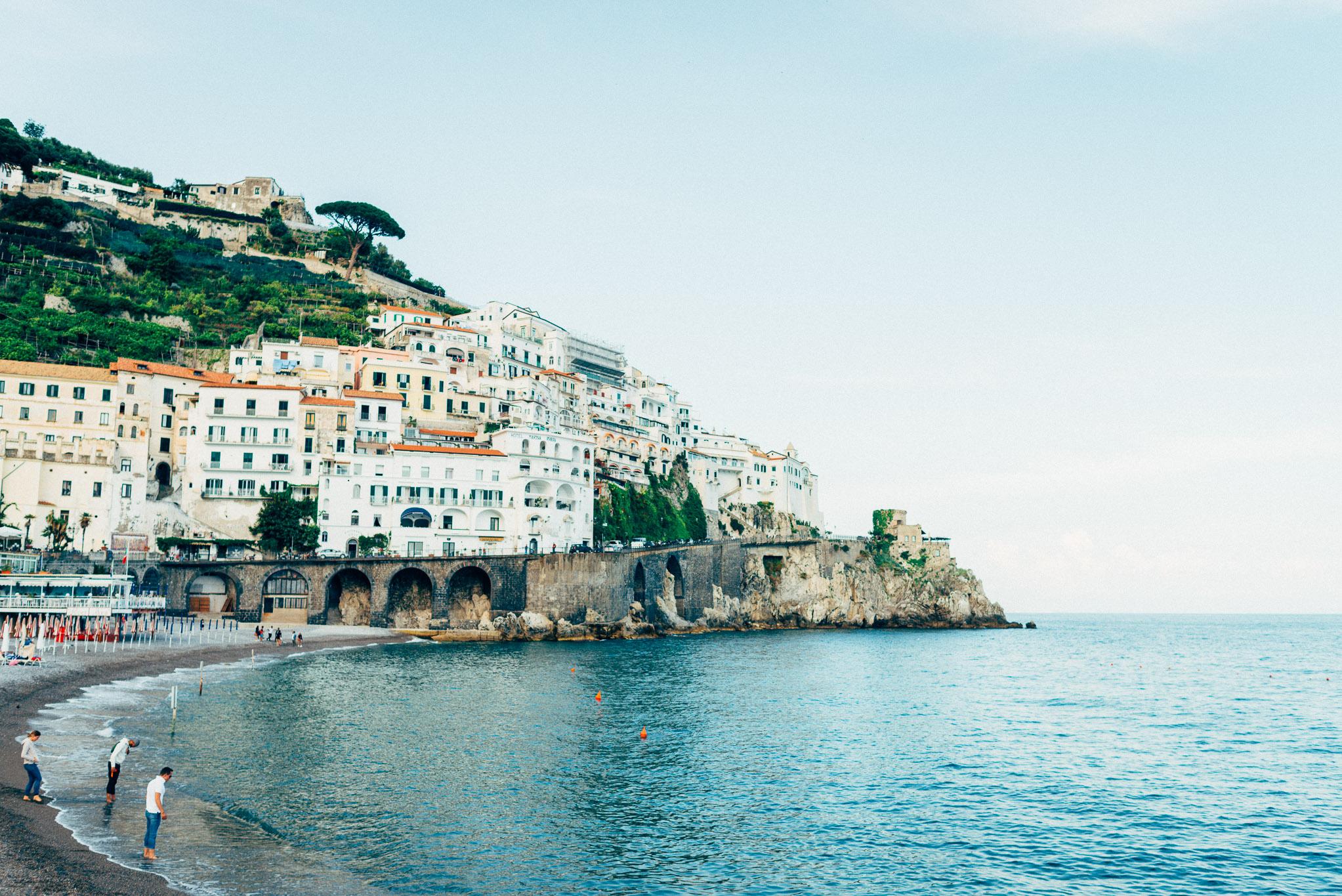 PJ Rankin_Drop in the Ocean_Italy-6.jpg