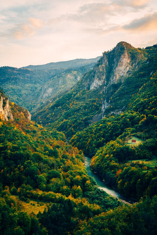 PJ Rankin_Drop in the Ocean_Montenegro-9.jpg