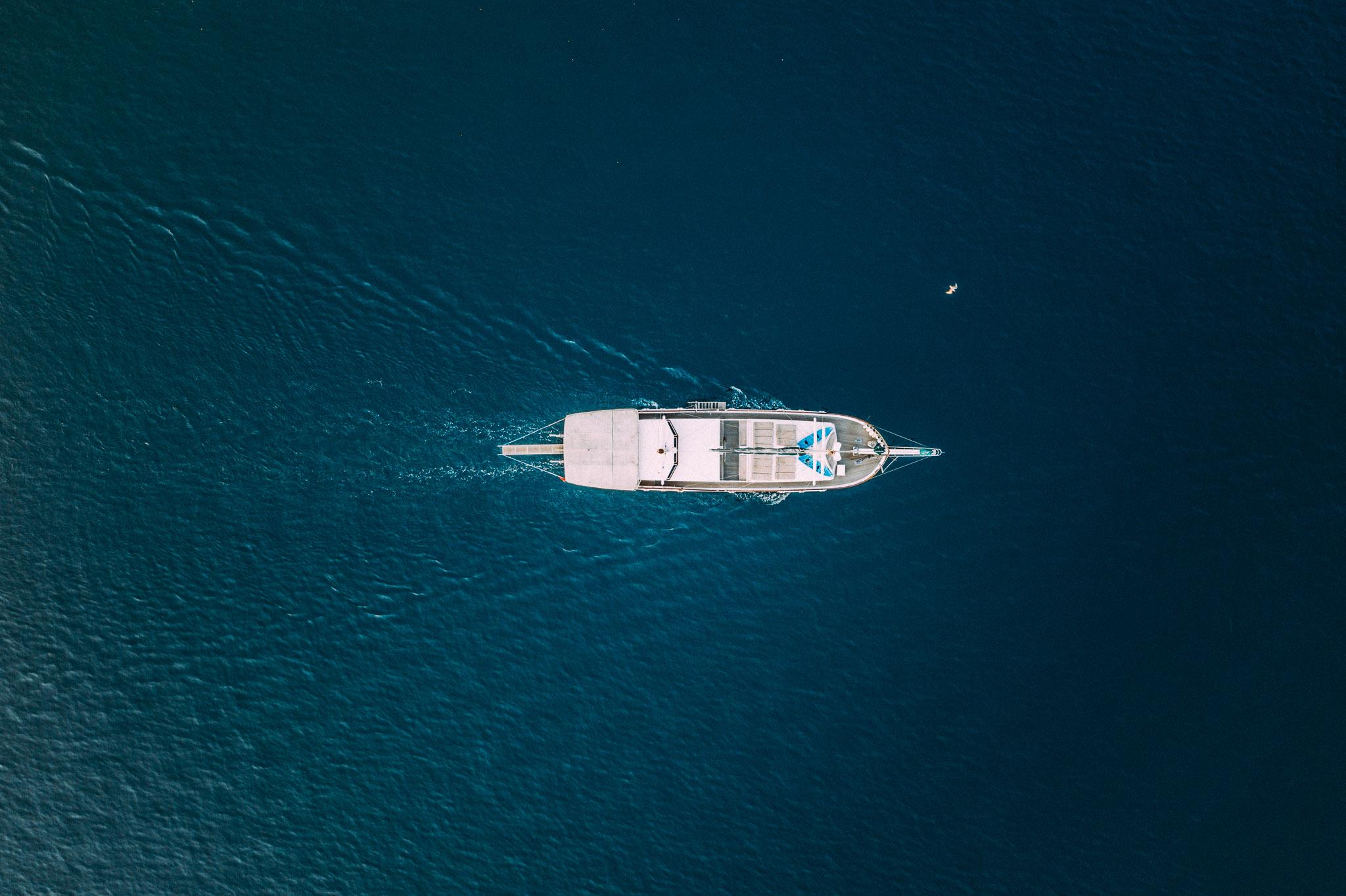 PJ Rankin_Drop in the Ocean_Montenegro-40.jpg