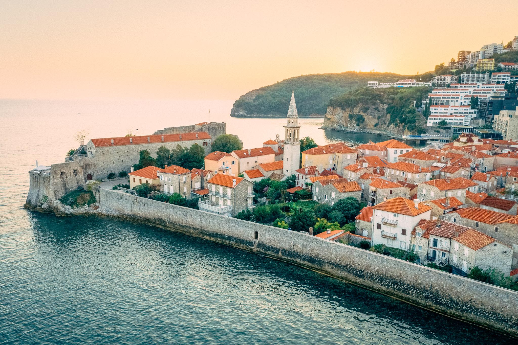 PJ Rankin_Drop in the Ocean_Montenegro-30.jpg