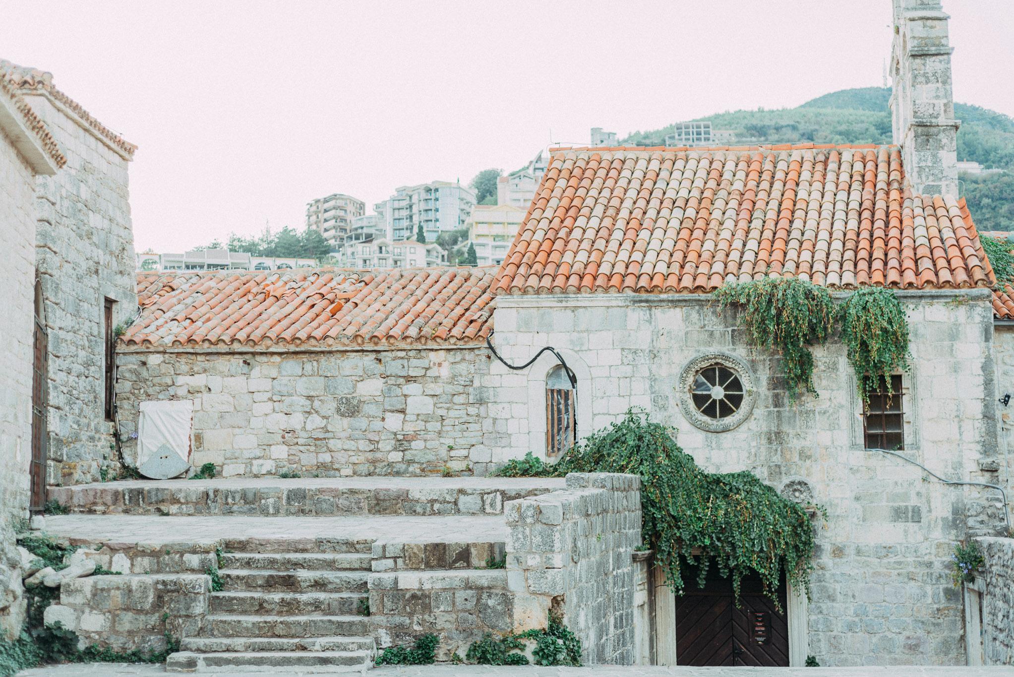 PJ Rankin_Drop in the Ocean_Montenegro-33.jpg