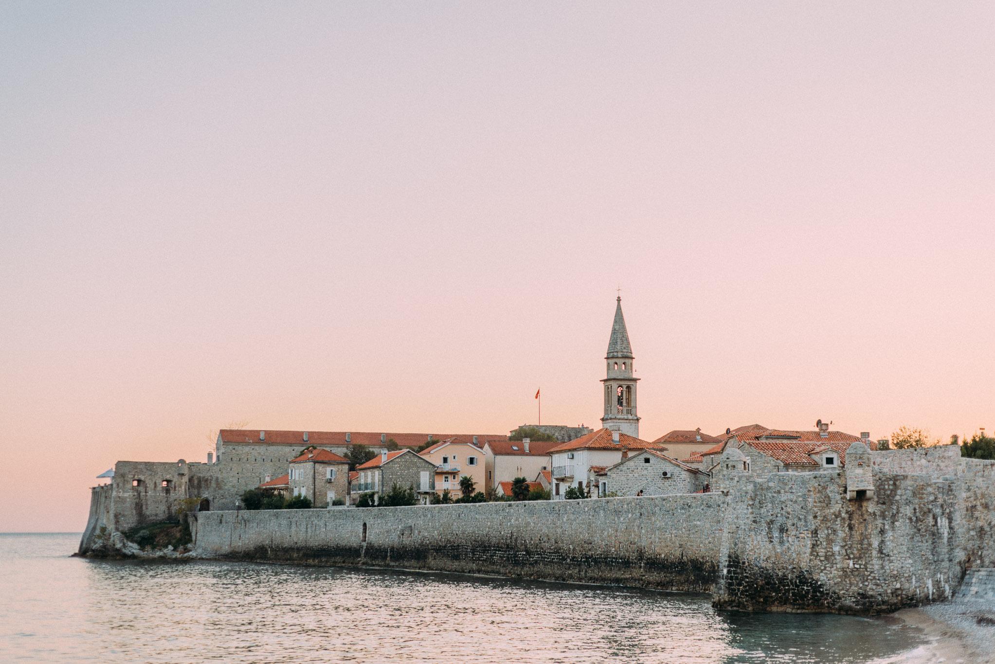 PJ Rankin_Drop in the Ocean_Montenegro-25.jpg