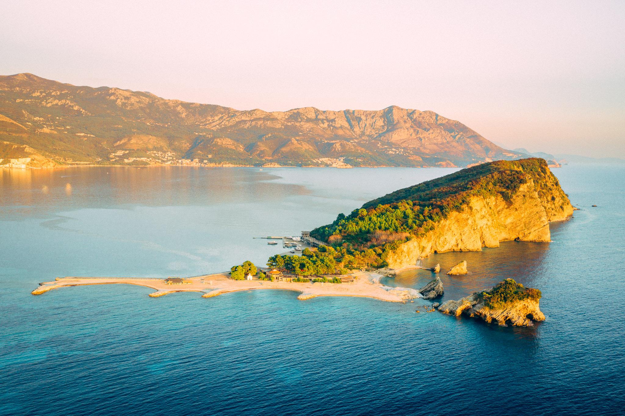 PJ Rankin_Drop in the Ocean_Montenegro-27.jpg