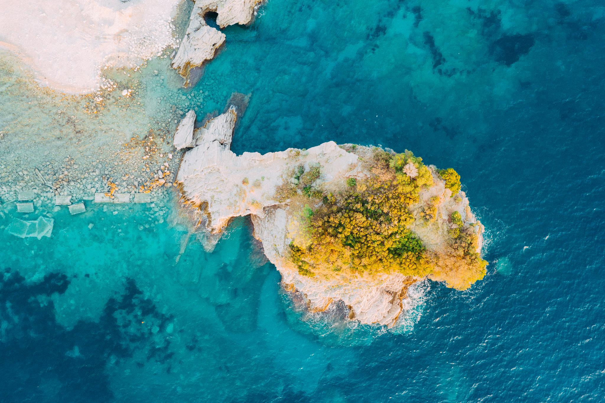 PJ Rankin_Drop in the Ocean_Montenegro-28.jpg