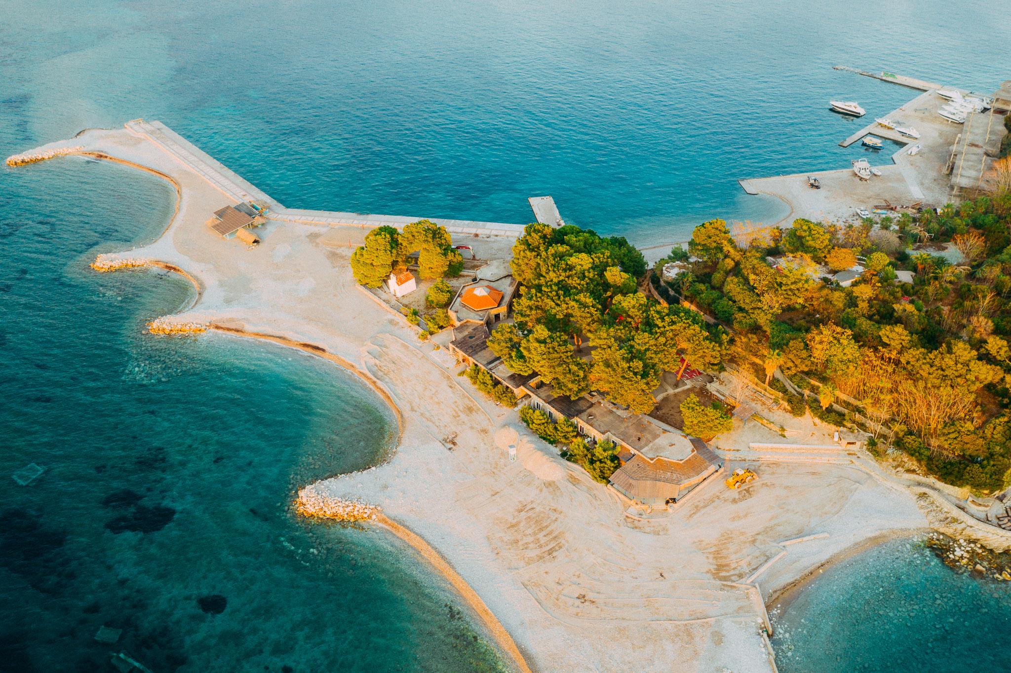 PJ Rankin_Drop in the Ocean_Montenegro-29.jpg