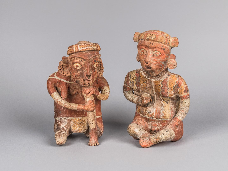 surprised ceramic faces.jpg