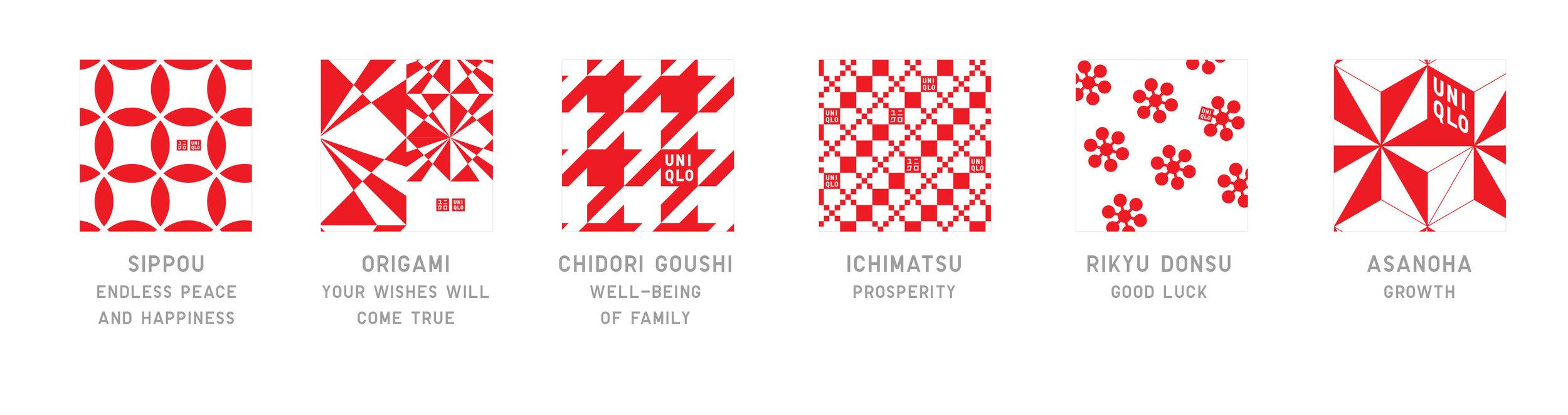pattern meanings.jpg