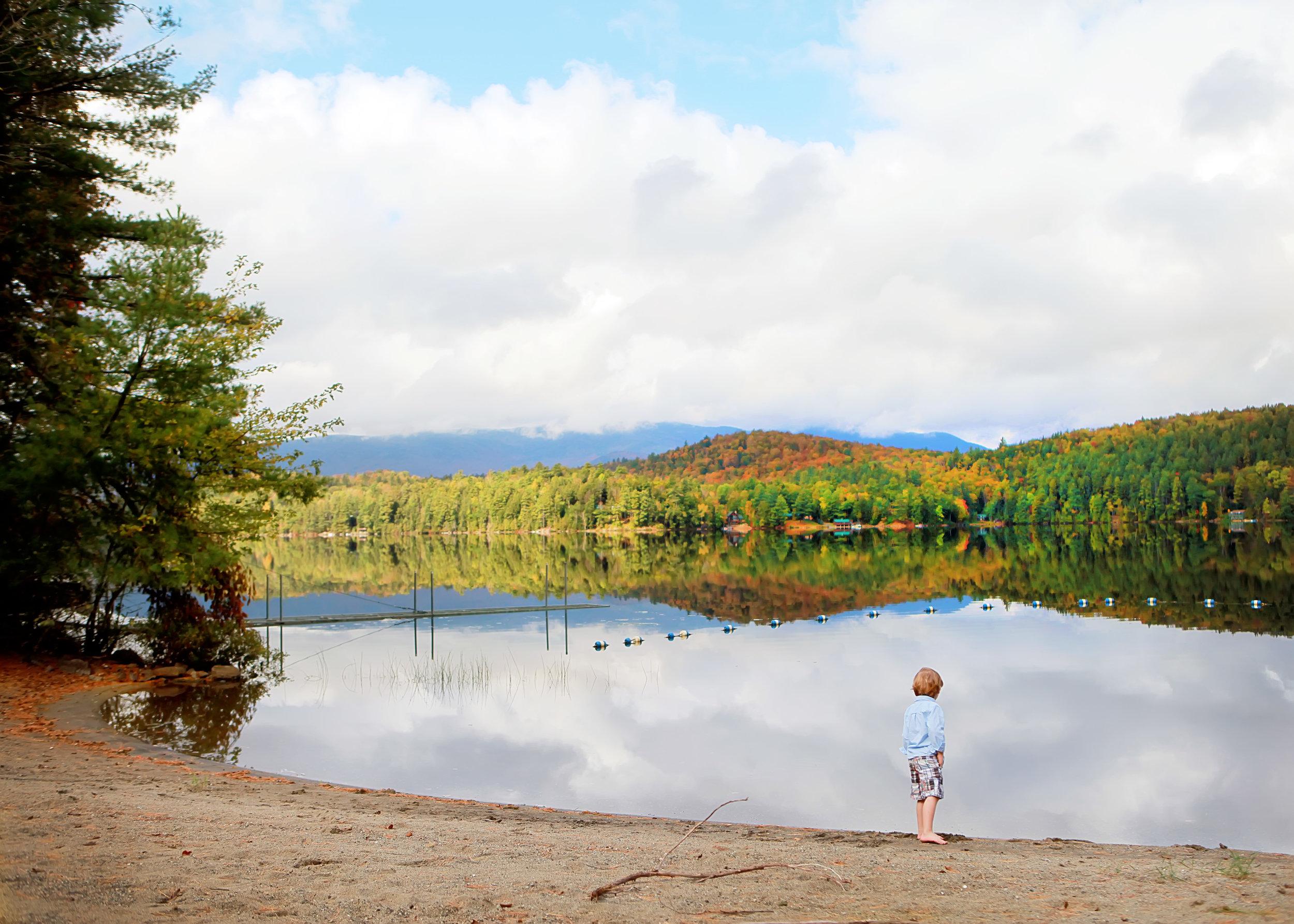 child by lake.jpg