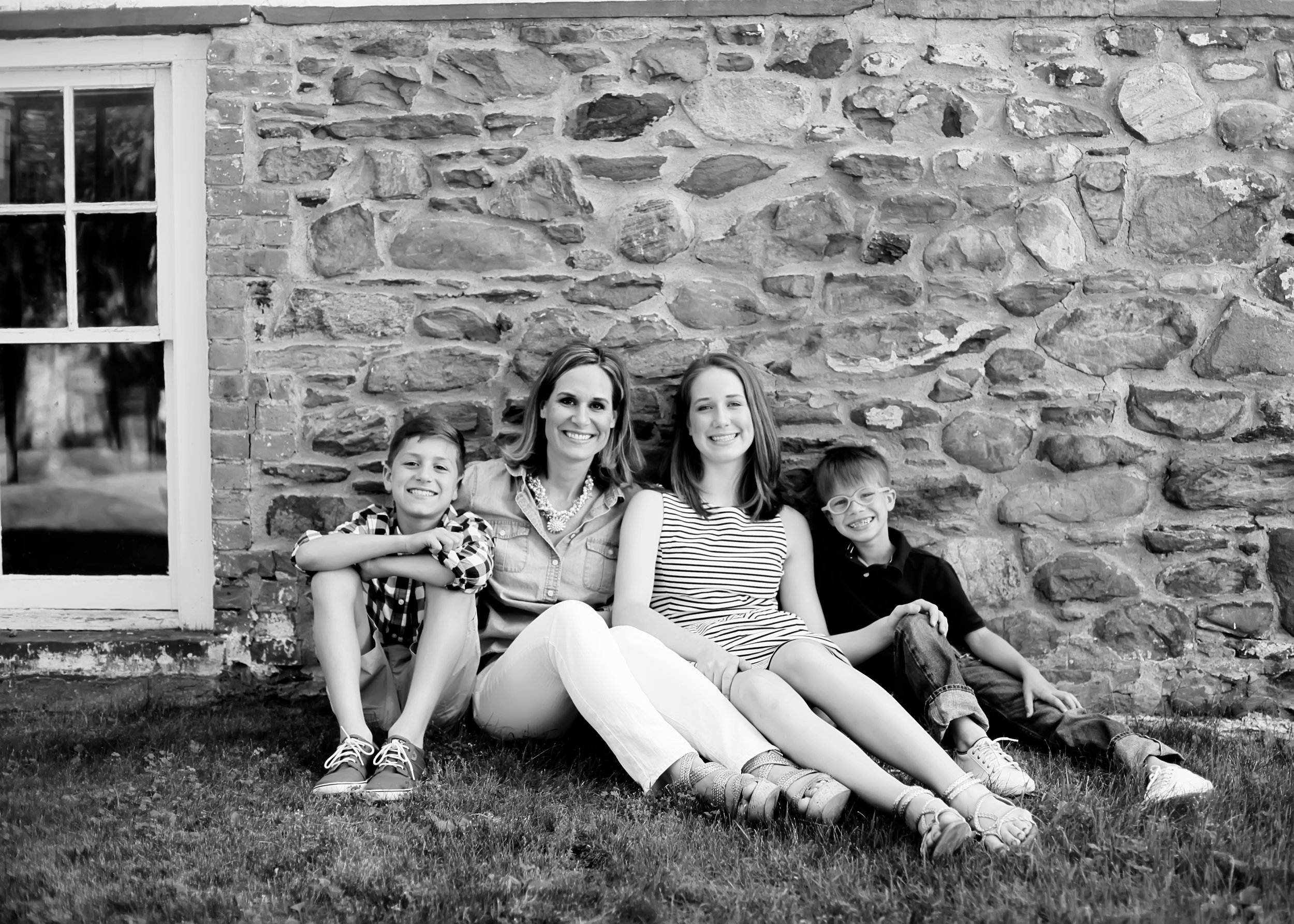 - Ashley Brown is the consummate professional. She never gets frazzled and you are provided with the most beautiful photographs you could imagine. After working with Ashley for more than six years, I now consider her part of my family. I can't recommend Ashley enough for all of your precious memories.Jaime