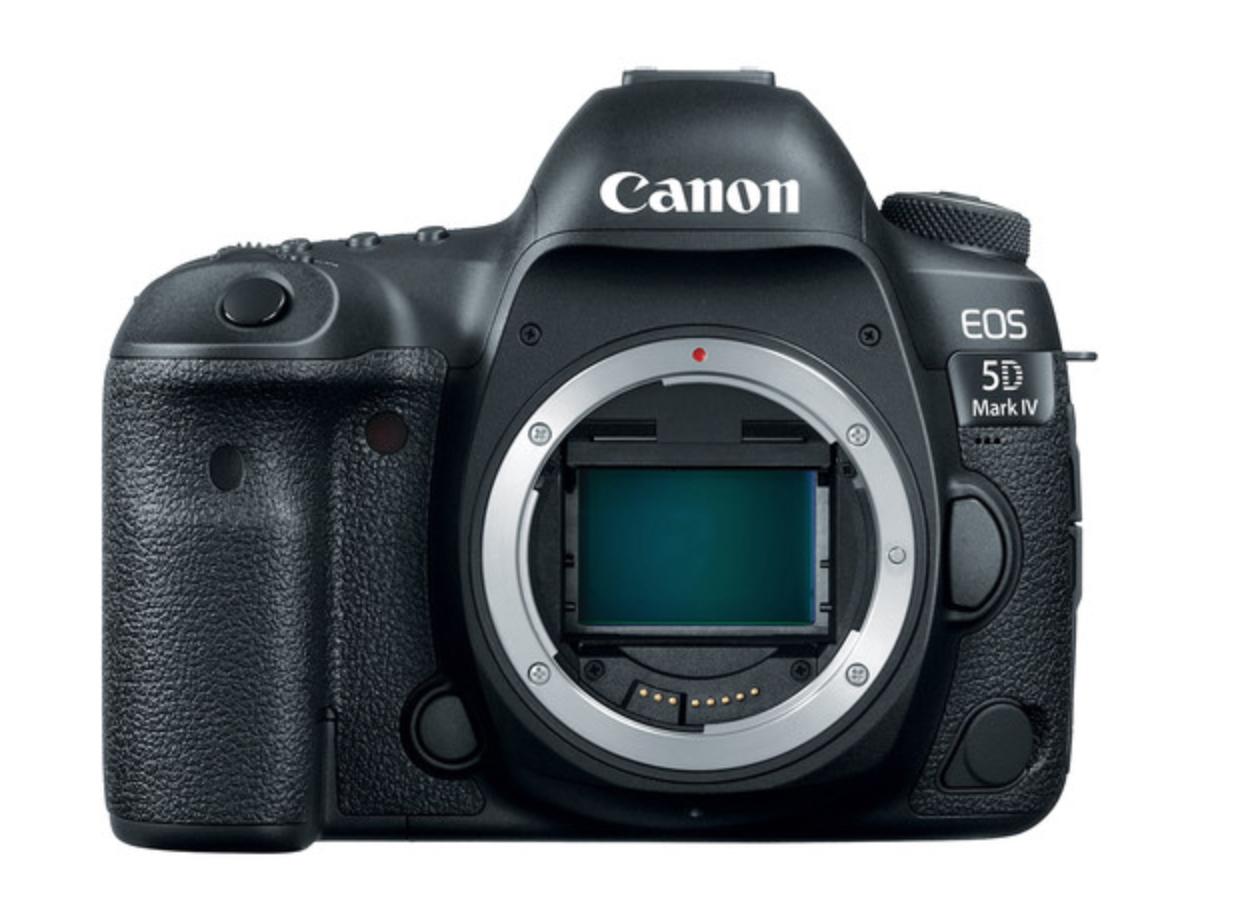 canon 5d mark iv.jpg