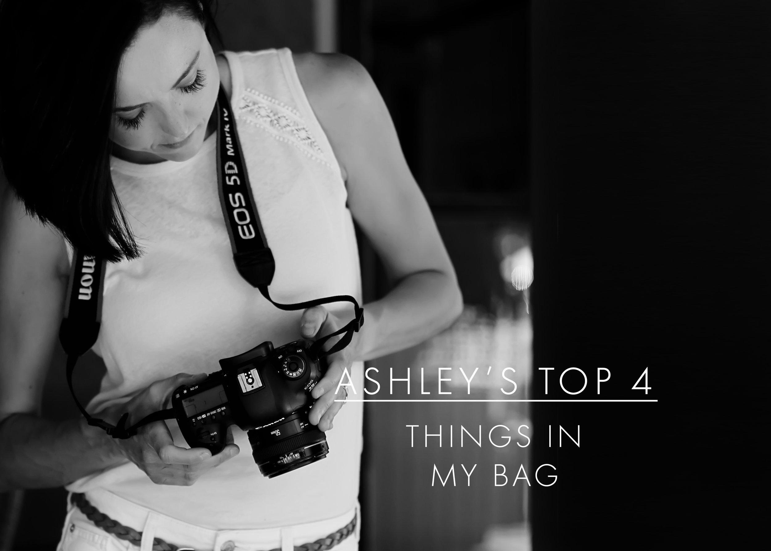 top 4 favorite photography equipment.jpg