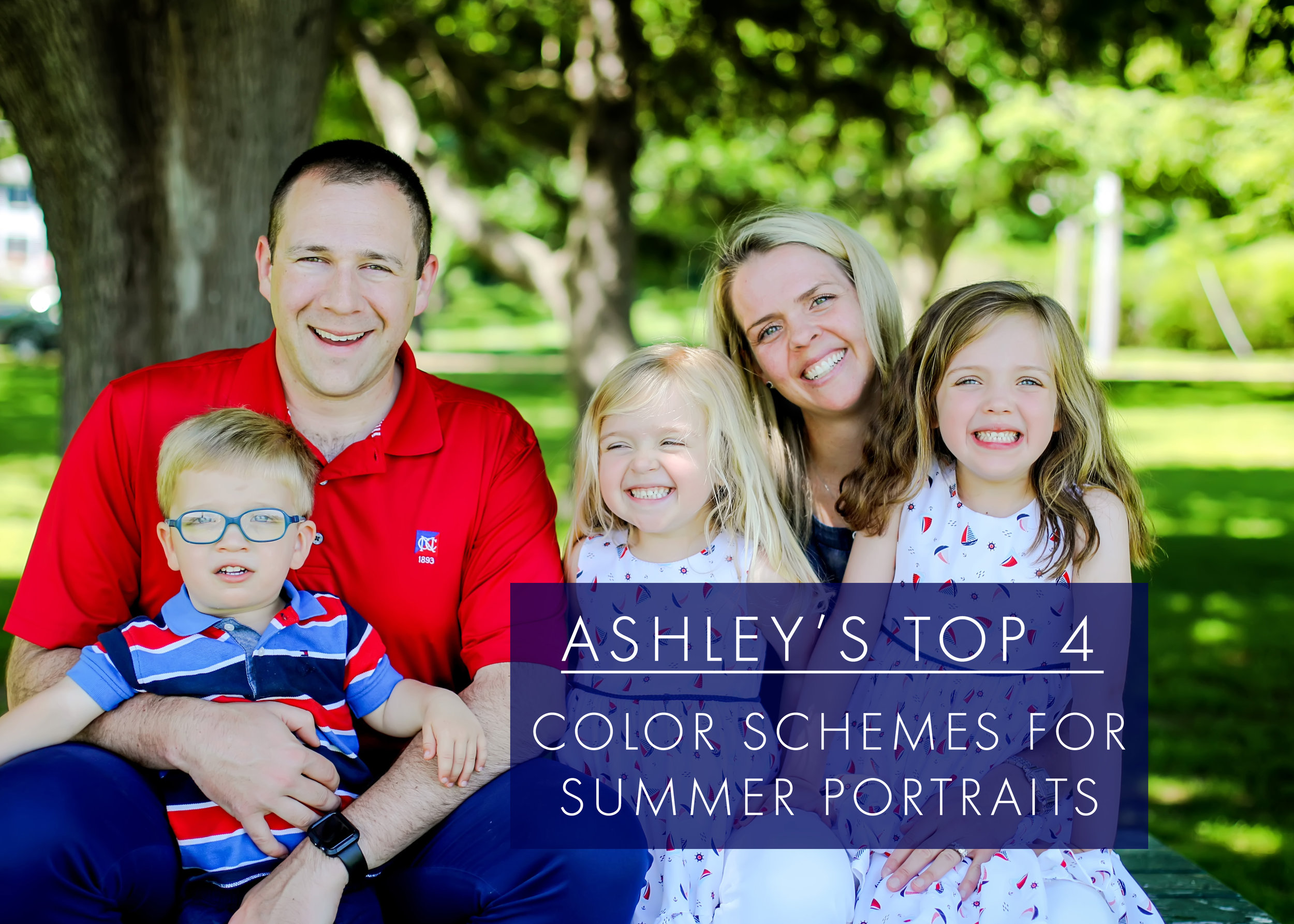 blue and red color scheme for portraits.jpg