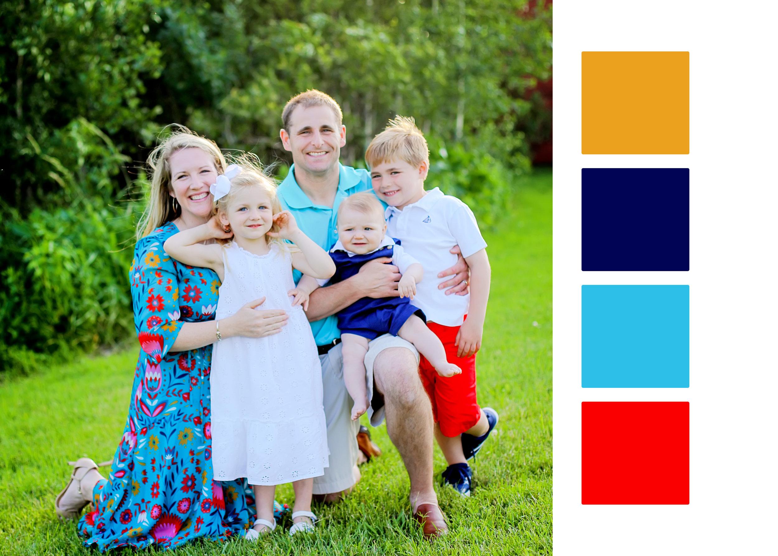 bright primary color scheme for portraits.jpg