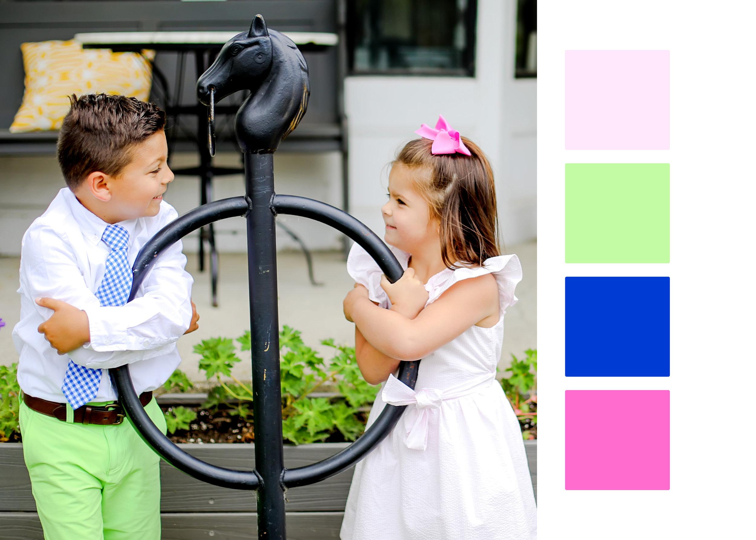 preppy color scheme for portraits.jpg