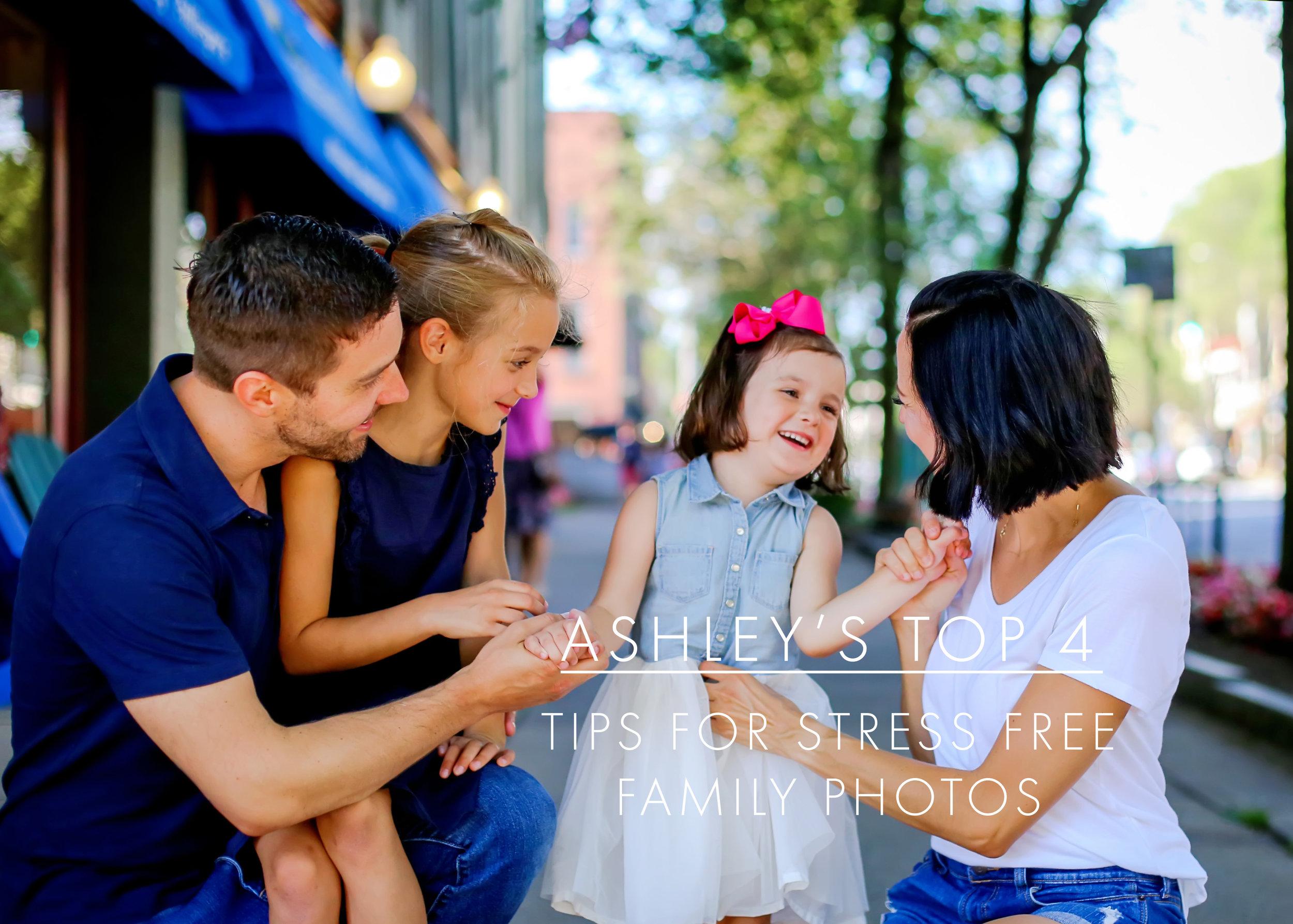 top4family.jpg