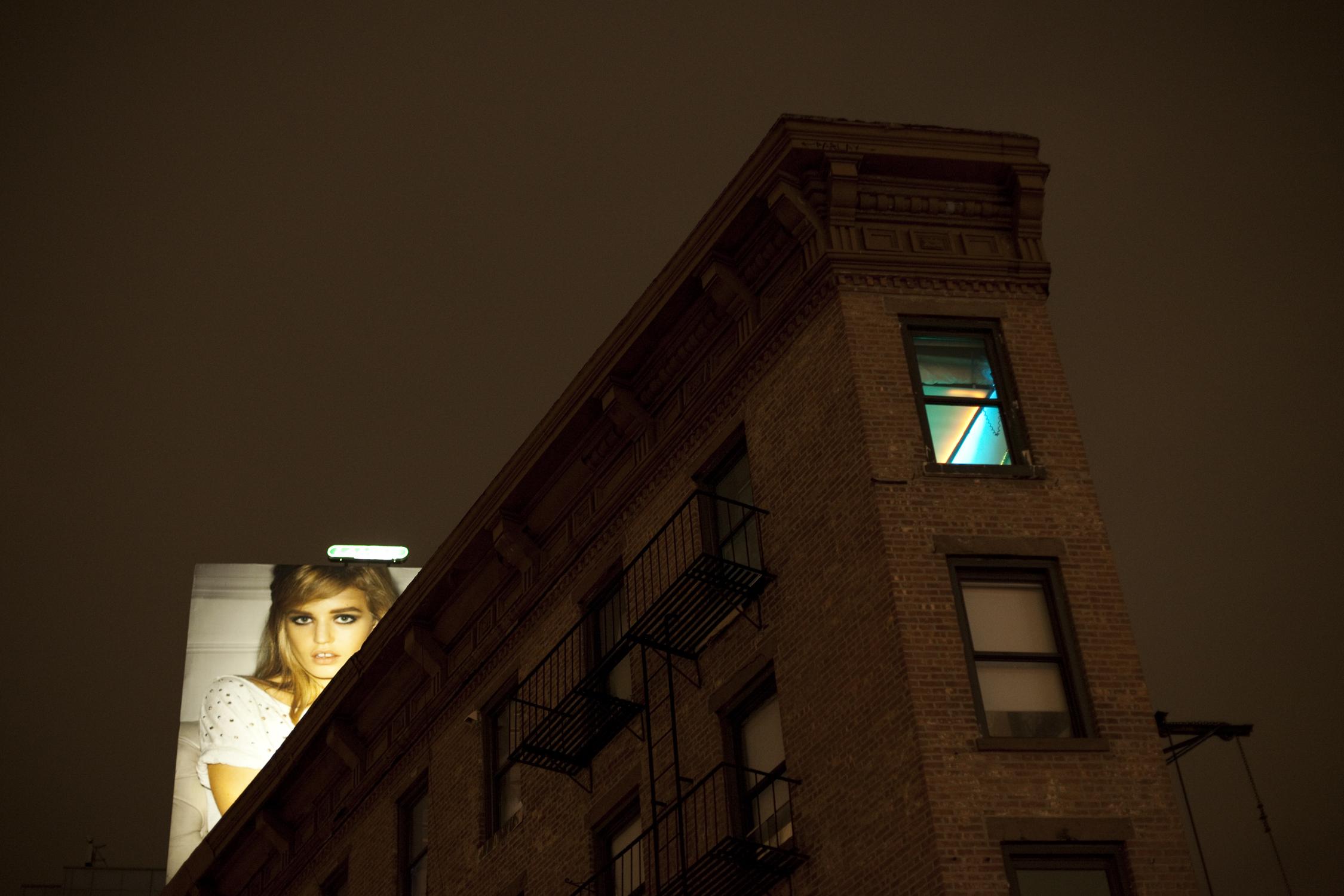 NYC-1_13_130.jpg
