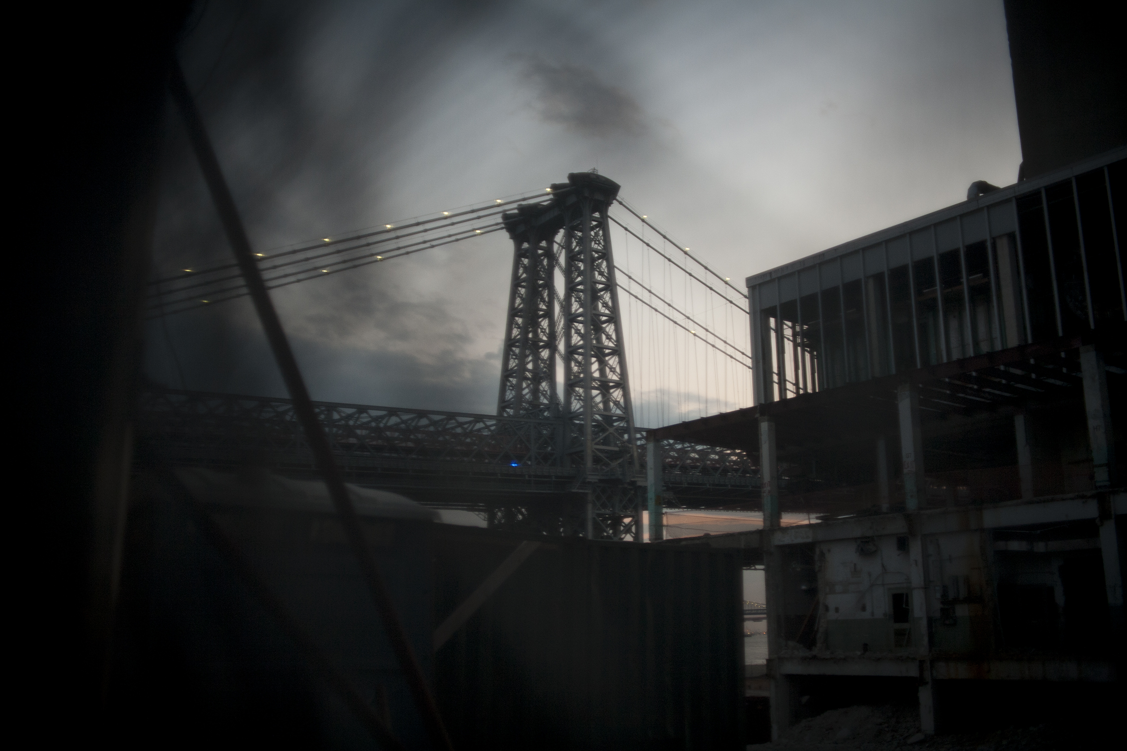 NYC8-14_14_105.jpg