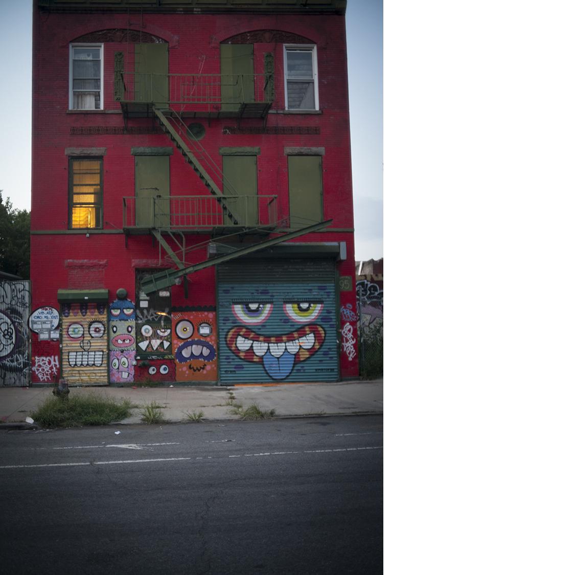 NYC8-14_14_124.jpg