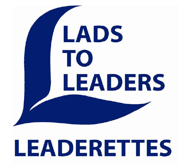 Lads to Leaders