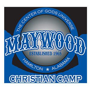 maywood-logo-300x300.png