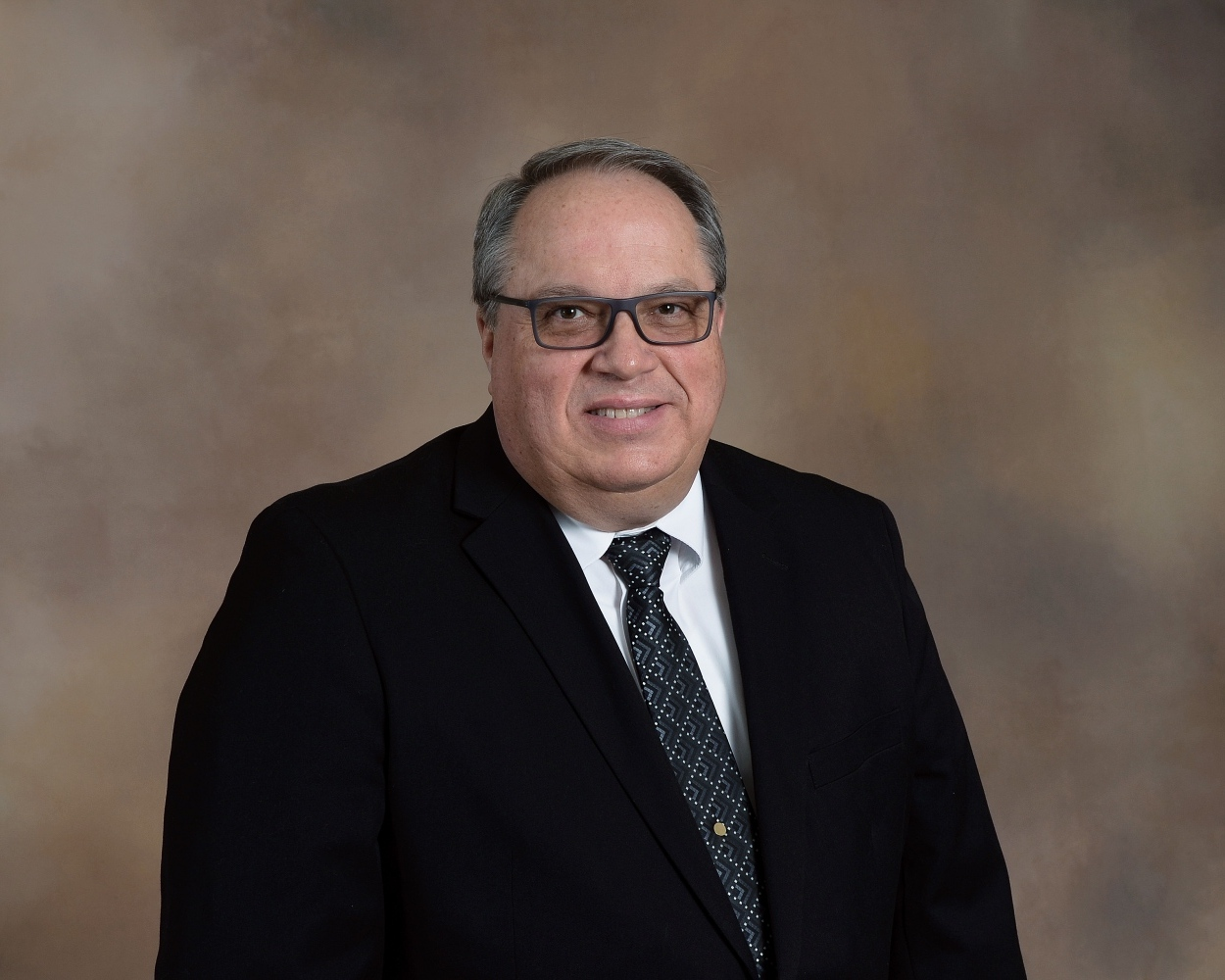 Ted Burleson - Pulpit Ministerted@hamiltoncofc.org205-412-3831 (cell)