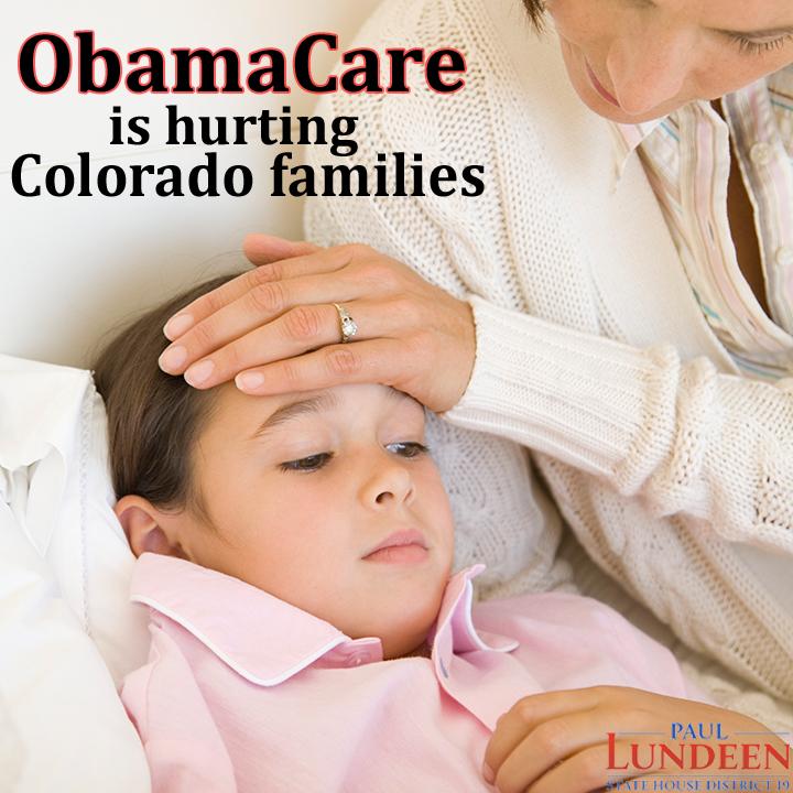 ObamaCare copy (1).jpg