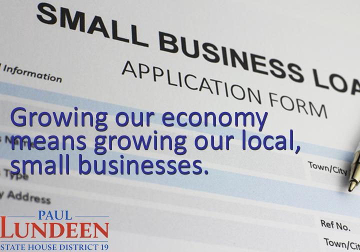 small businesses copy.jpg