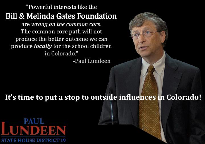 GatesFoundation for Website.jpg