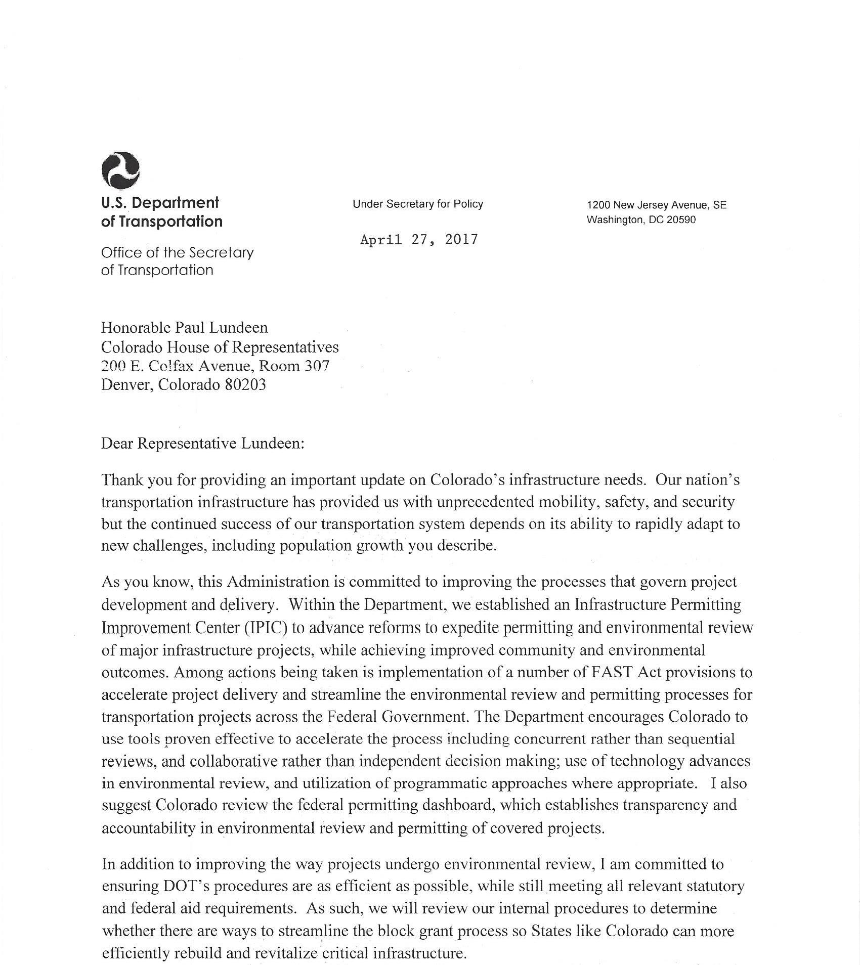 USDOT Letter 1.jpg