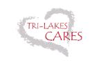 Monument Area         Tri-Lakes Cares