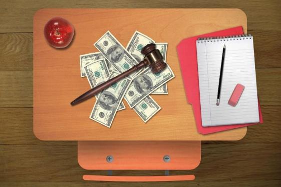 school.desk.money.png