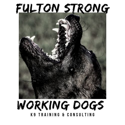 Fulton Strong Working Dogs  Logo-2.png