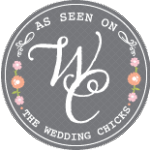 wedding-chicks-badge-198x1-150x150.png